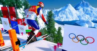 Jeux-Olympiques-2018 (1)