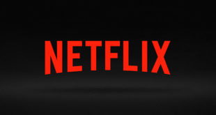 Netflix-CyberGhost
