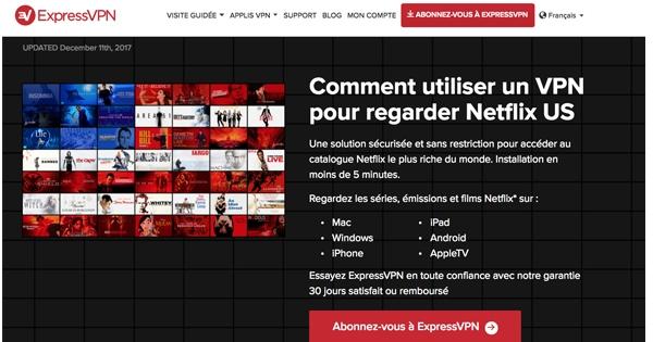 Netflix-US-ExpressVPN