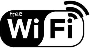 Protection Wifi Public VPN