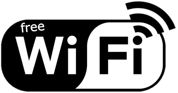 Protection Wifi Public VPN