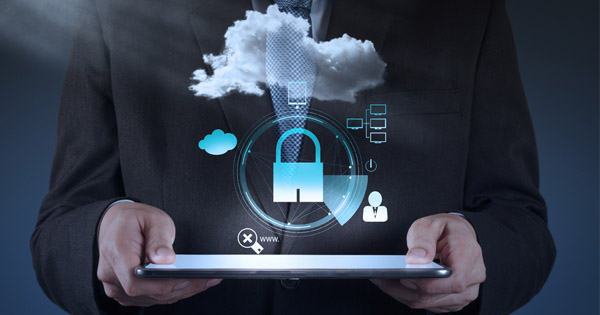 Utiliser VPN sur internet