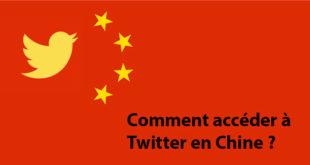 Twitter-en-Chine