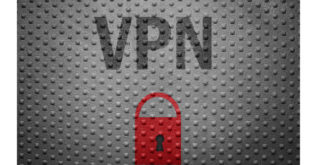 VPN Simple à utiliser