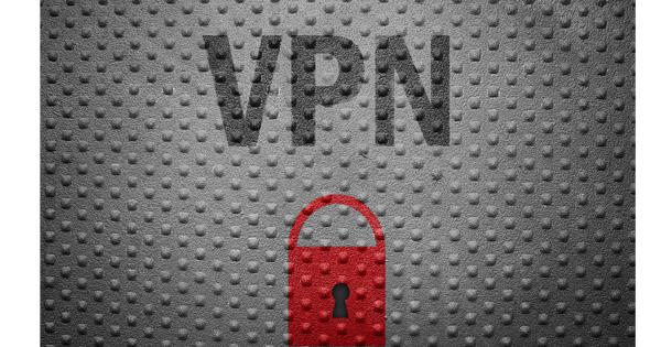 VPN Simple à utiliser