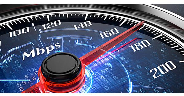 VPN le plus rapide