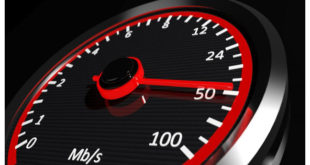 Tester vitesse VPN