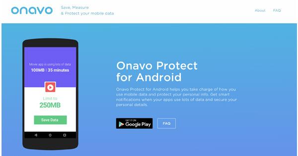 Onavo-Protect