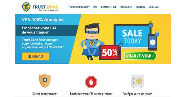 Trust-Zone-avis