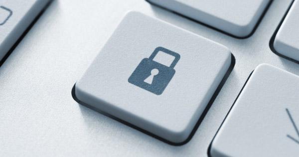 VPN sécurité train