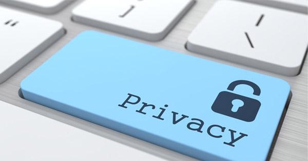 VPN efficace