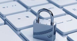 VPN fuite