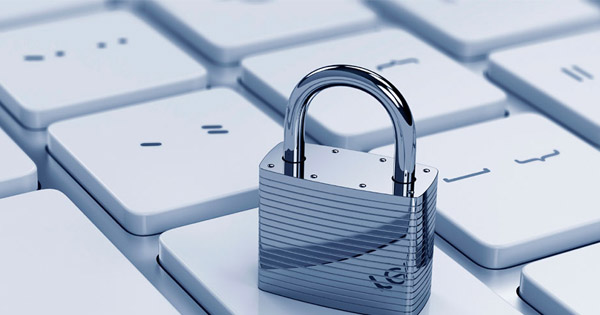 télécharger anonyme utorrent
