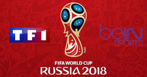 Chaînes-coupe-du-monde-2018