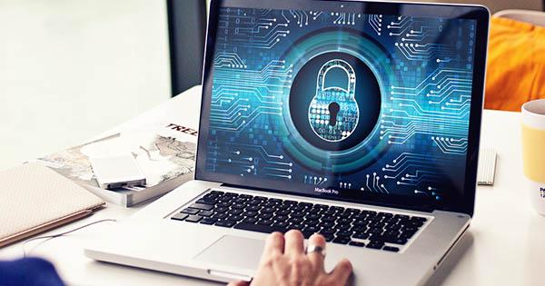 Protocole VPN Trust.Zone