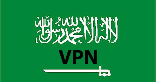 vpn arabie saoudite gratuit