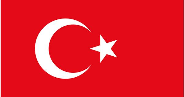 VPN Turquie