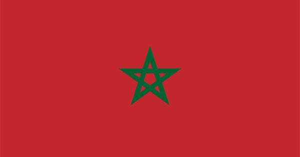 VPN au Maroc