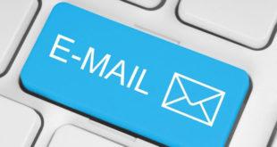VPN pour emails