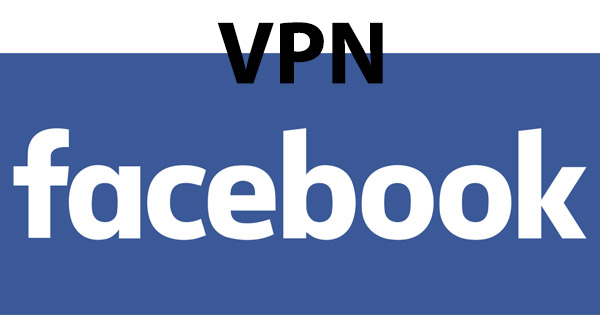 Débloquer facebook HideMyAss