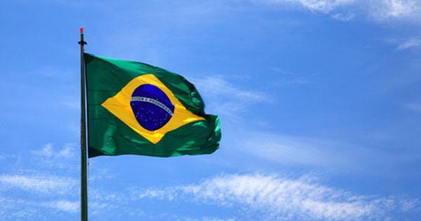 Meilleur VPN Brésil