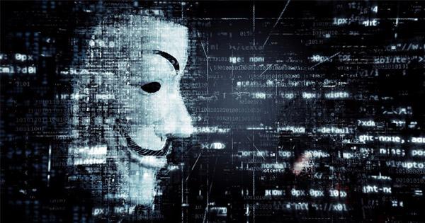 Protégez vos informations bancaires