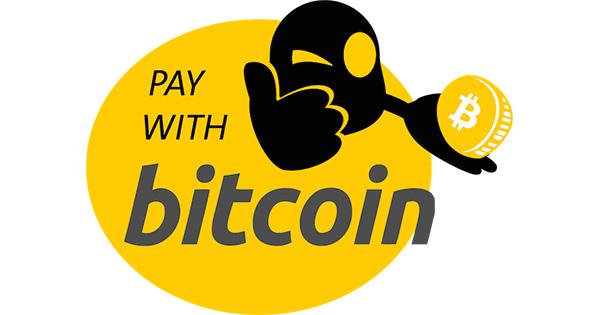 Bitcoin CyberGhost