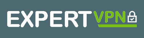 Logo Expert-VPN