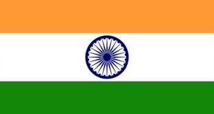 VPN Inde