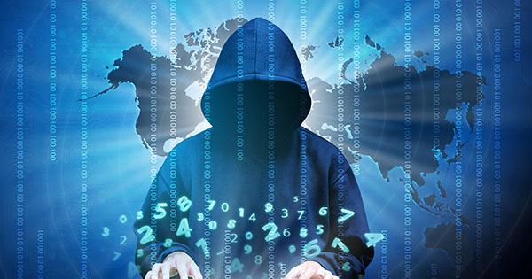 VPN Sécurité