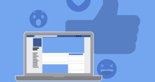Facebook SpyOFF