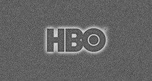 HBO CyberGhost