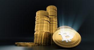 HideMyAss Bitcoin
