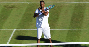 Monfils Anderson Wimbledon