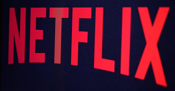 Netflix Trust.Zone