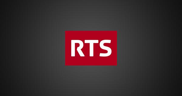 VPN RTS