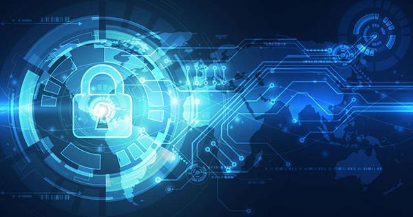 VPN gratuit malware