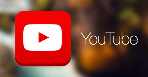 YouTube PrivateVPN