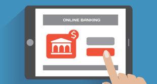 Banque et VPN