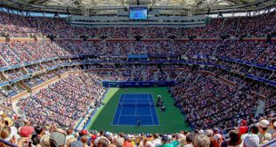 Regarder US Open