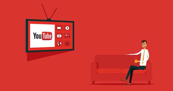 YouTube HideMyAss