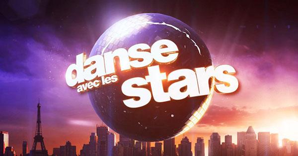 Danse avec les stars à l'étranger