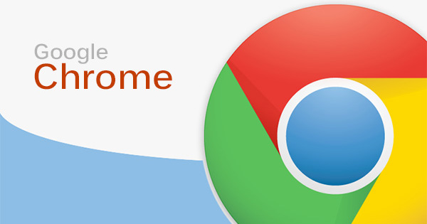 Extension VPN Google Chrome