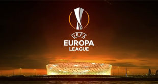 Ligue Europa streaming