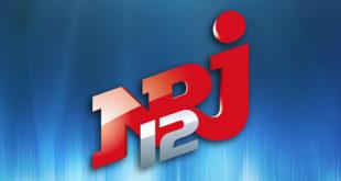 NRJ12 à l'étranger