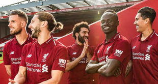 Naples Liverpool streaming