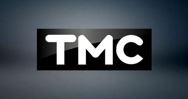 TMC à l'étranger