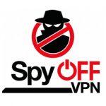 Logo SpyOFF