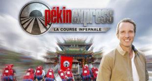 Pékin Express à l'étranger