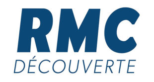 RMC Découverte à l'étranger